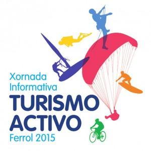 Jornada de formación en turismo activo